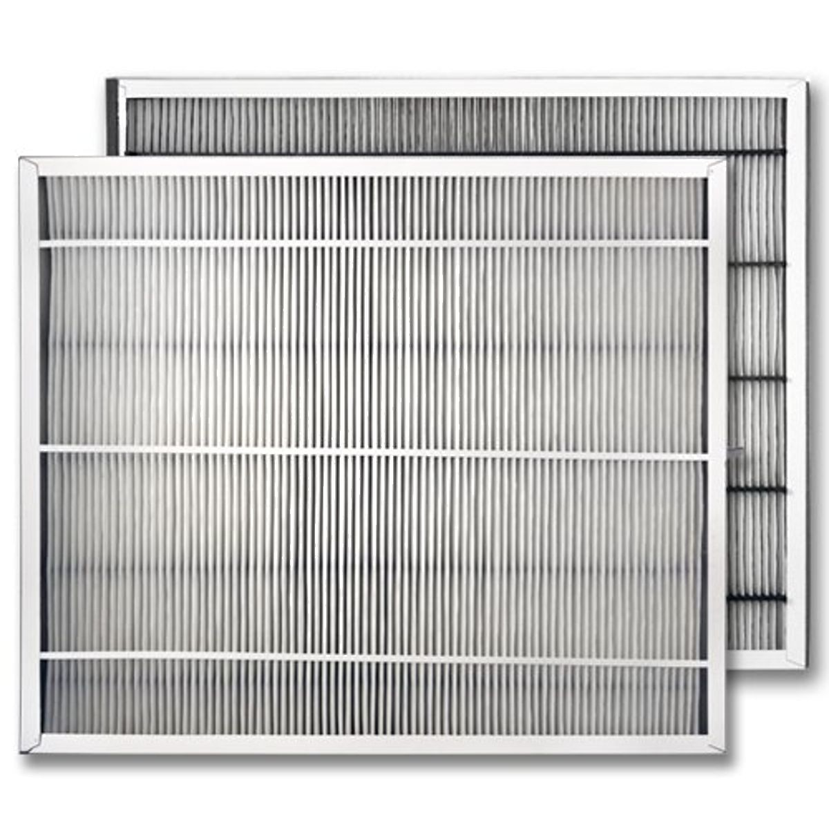 "Carrier® Infinity - GAPCCCAR1620 16"" x 20"" High Efficiency GAPA Replacement Filters for Fan Coils"