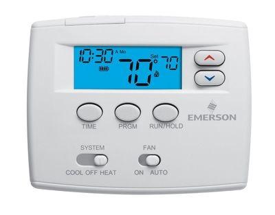 Emerson - 1F80-0261 Blue 2