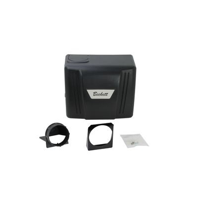 KLABR0101BEC - Beckett NX Oil Burner Kit With Installation