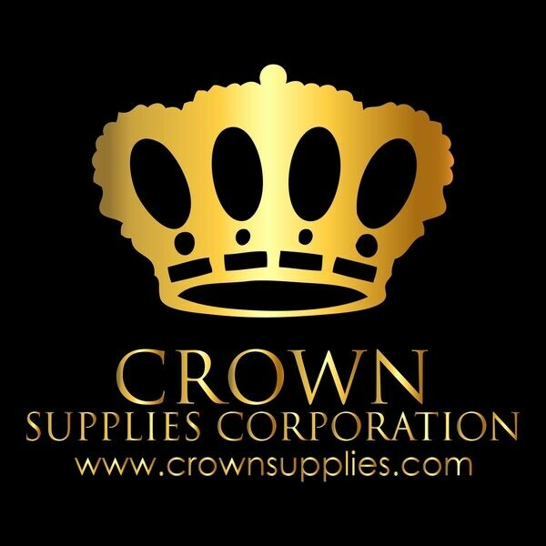 Crown Supplies Corporation