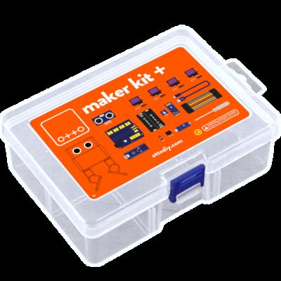Otto DIY+ Maker kit
