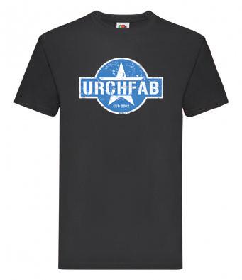 Printed Premium T-Shirt