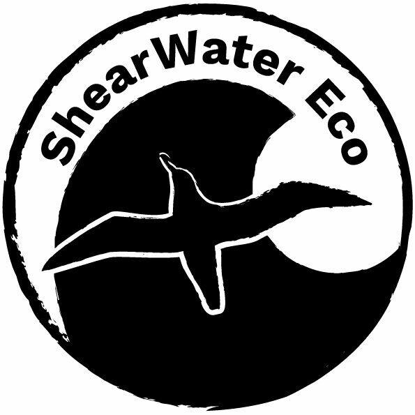 Tŷ Môr by ShearWater Eco