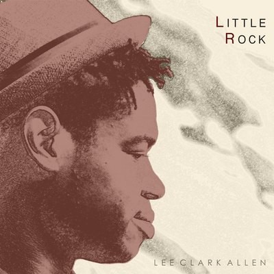 Little Rock (Debut EP Album)