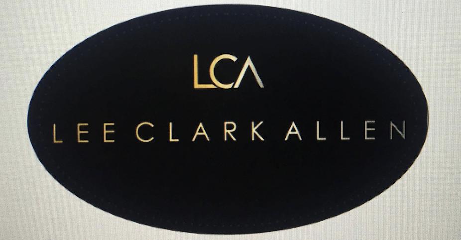 LCA Logo Buttons