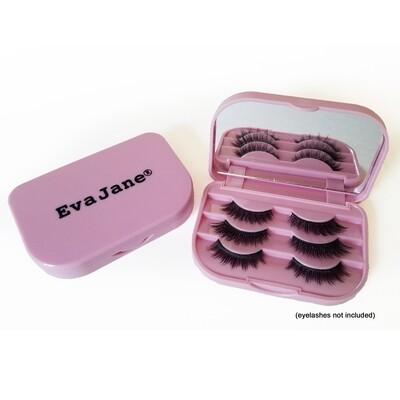 EVA JANE® Eyelash Safe