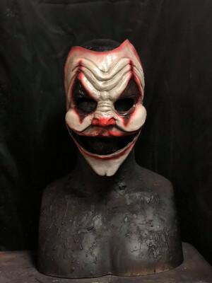 Grin Clown