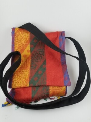 Lil' Ole Hanumanteshwar 1927-cross body mini