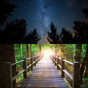 Past Life Soul Regression and Between Lives Soul Regression Discount Package plsr-blsr