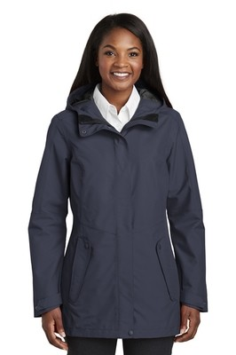 L900 Port Authority ® Ladies Collective Outer Shell Jacket
