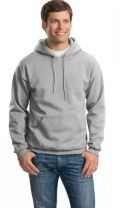 Gildan® Ultra Cotton® – Pullover Hooded Sweatshirt. 9500