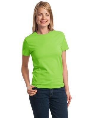 Port & Company® – Ladies Essential T-Shirt. LPC61