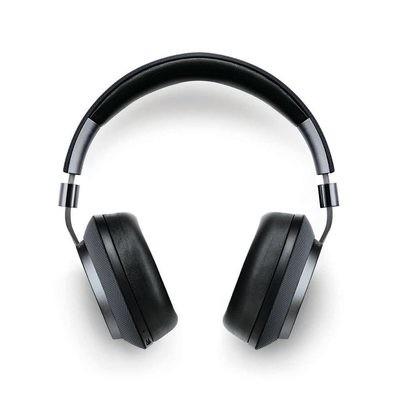 Bowers & Wilkins PX Kabelloser Kopfhörer