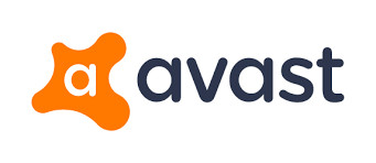 Avast Anti Virus for 2 Computers 1 year