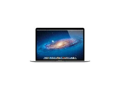 MacBook Air | 13.3