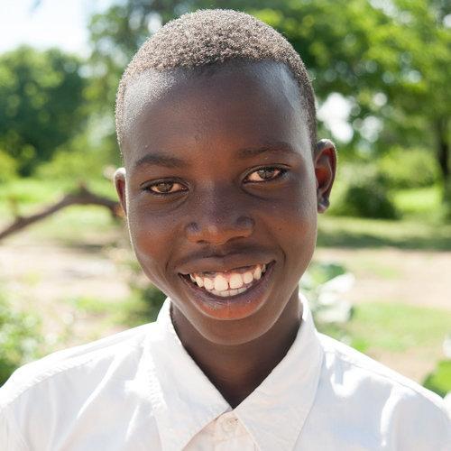 Yobe Mbewe