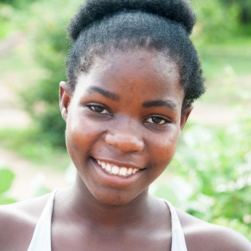 Grace Kasonso