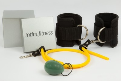 Intimfitness Set