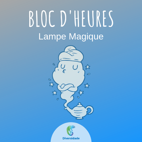 Lampe Magique 0002