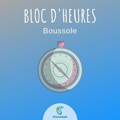 Boussole 0010