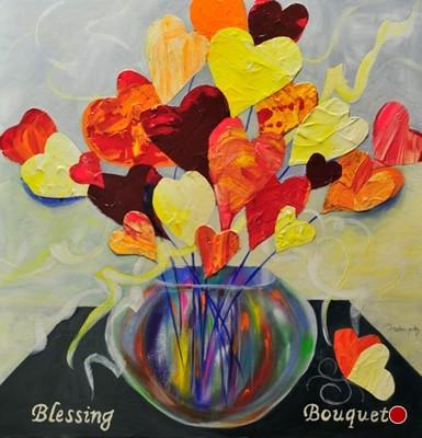 Blessing Bouquet