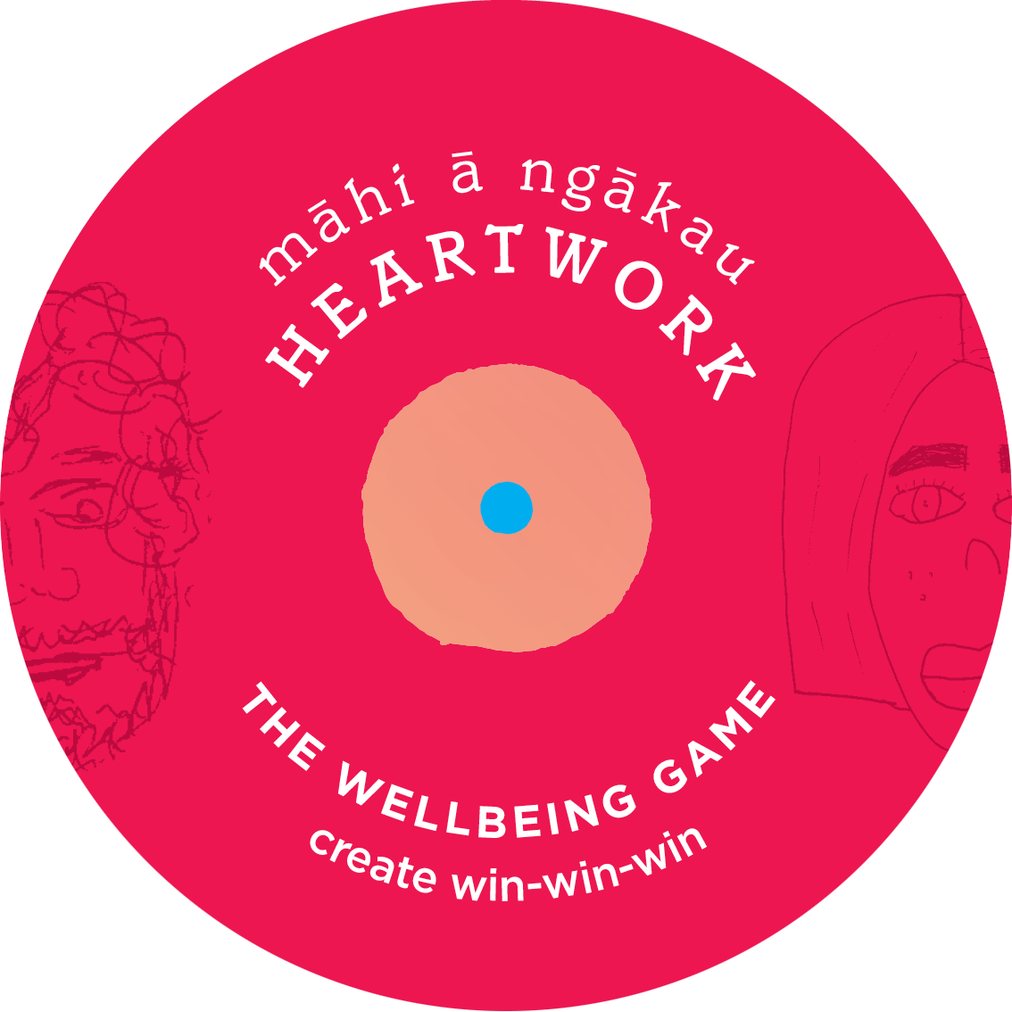 Heartwork: The Wellbeing Game 00001