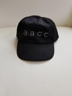 AACC Hat