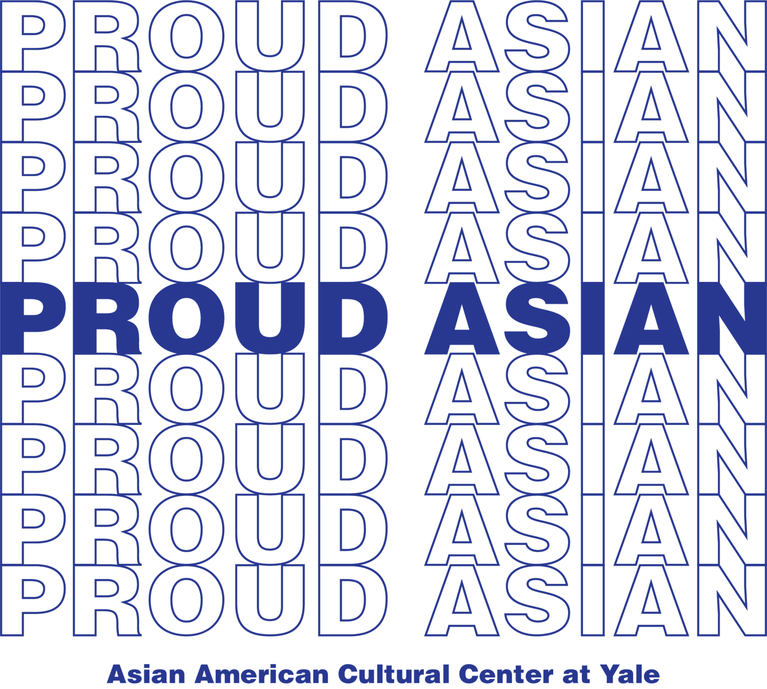 'Proud Asian' Short Sleeve Shirt