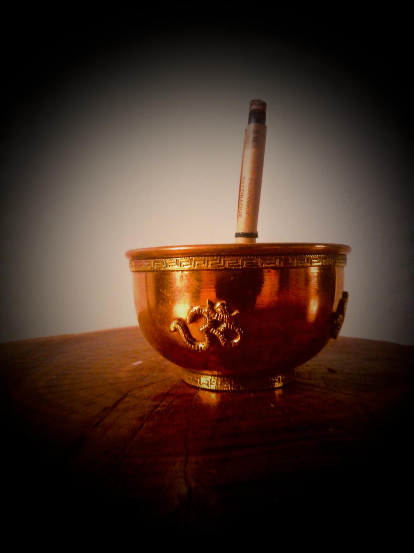 Frankincense 1 stick singolo