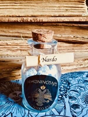 Resina di Nardo - 1 Gr