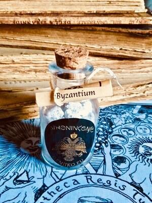 Resina Byzantium - 1 Gr