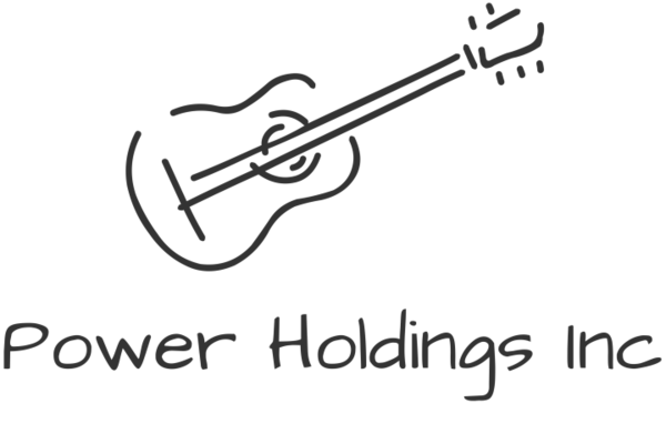 Power Holdings Inc