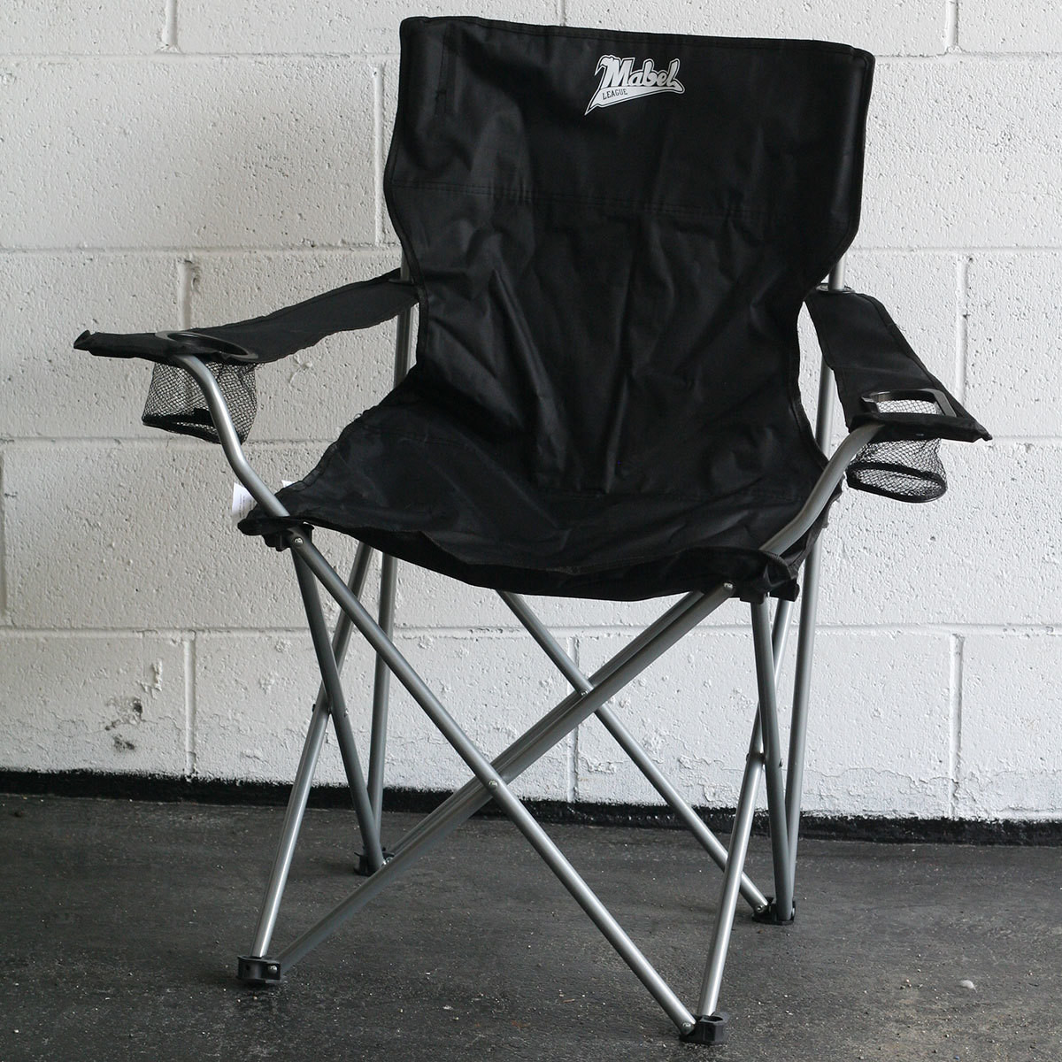Mabel Camp Chair
