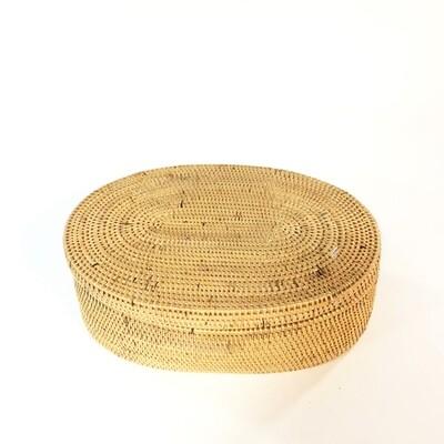 Salapa Basket (Medium) 00046