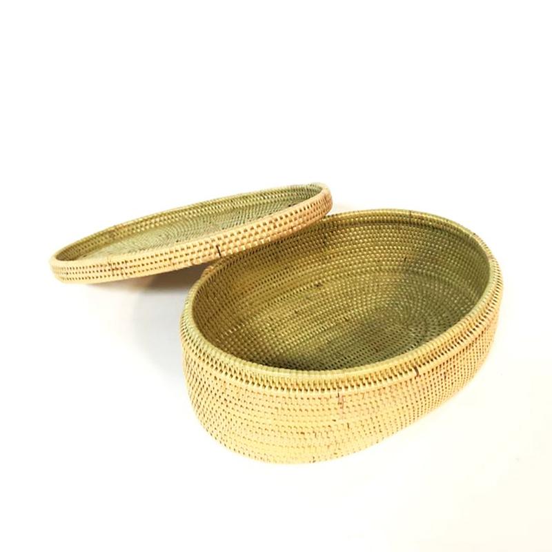 Salapa Basket (Medium)