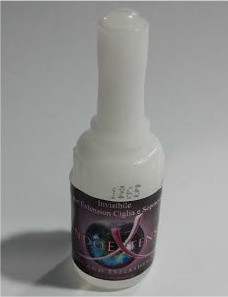 Colla Trasparente (Clear Glue) 5ml