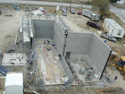 OSHA 30 Hour Construction (Spanish)
