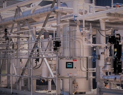 Fundamentals of Refrigeration Engineering 'NEW'