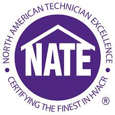 NATE Core Essentials Class 'NEW'