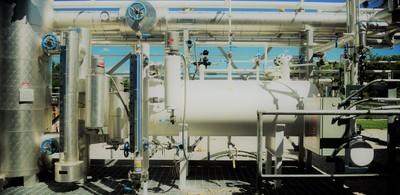 Ammonia Refrigeration Review Course - CARO
