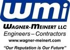 Wagner-Meinert, LLC