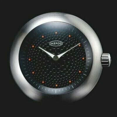 Часы Ikepod Duopod DOTS 004