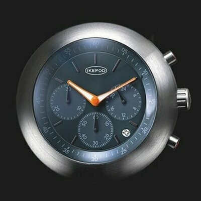 Часы Ikepod Chronopod HEY JOE 014