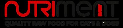 Nutriment -  Lamb Puffs - 100g