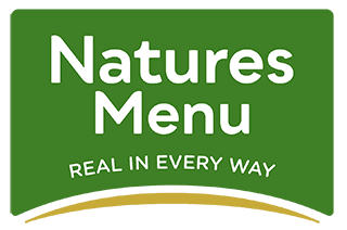 Natures Menu Country Hunter - Complete Beef