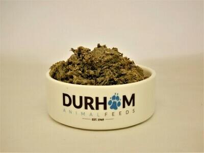 Durham - Best Beef Tripe mince - 454g