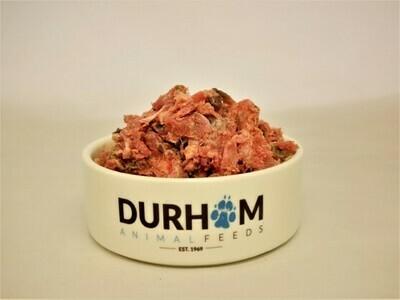 Durham - Chicken & Tripe mince - 454g