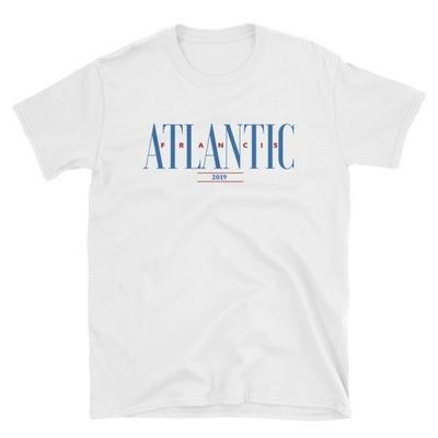 The Original Atlantic Tee