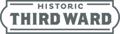 Historic Third Ward Association