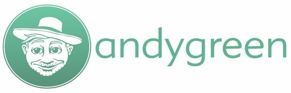 andygreen online-shop